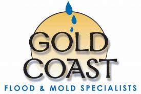 San Diego Mold Removal | Gold Coast Flood Restorations